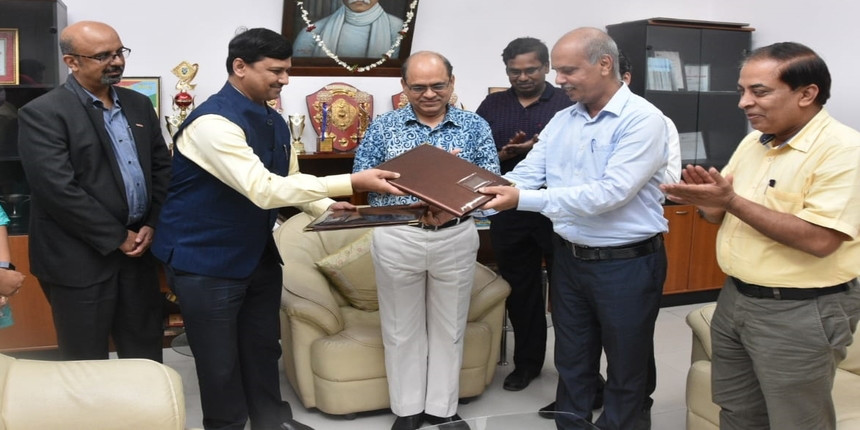 BHU to open research centre on data analytics and cybersecurity with US-based firm
