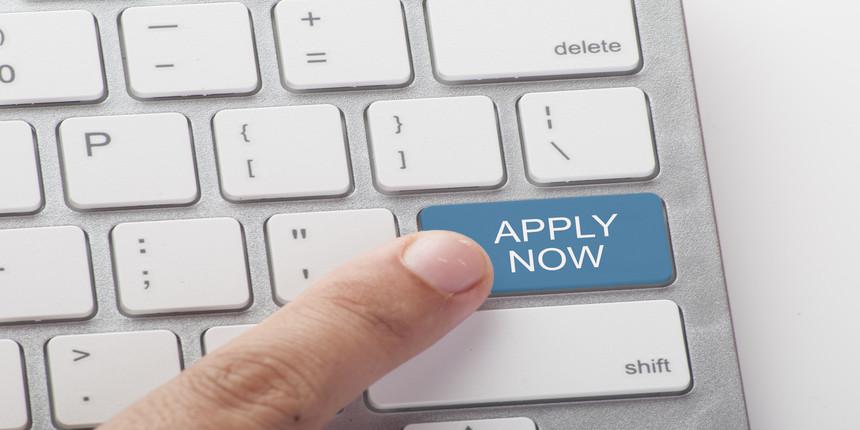RRB NTPC Application Form 2020