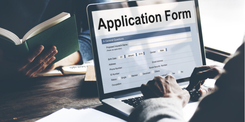 How to fill IIFT Application form 2020