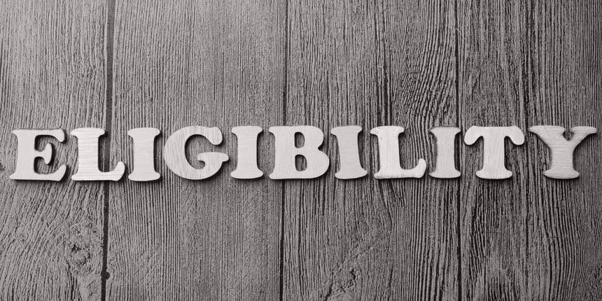 IBPS Clerk Eligibility Criteria 2019