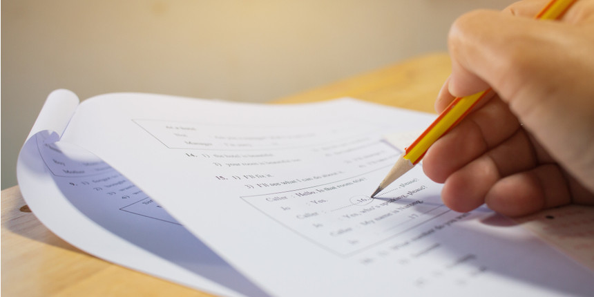 CBSE Class 10 Social Science Sample Papers 2020