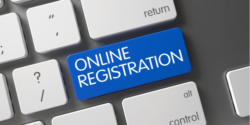 SIMC MA (MC) 2020 Application Form Available @siu.ishinfo.com