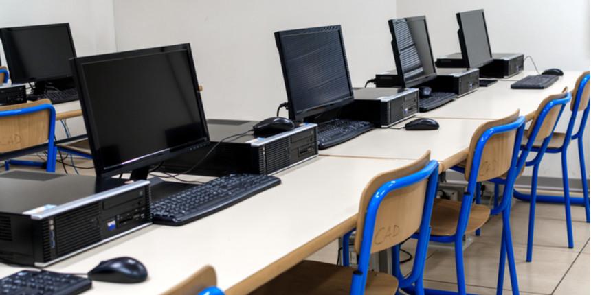 IRMASAT Exam Centres 2020