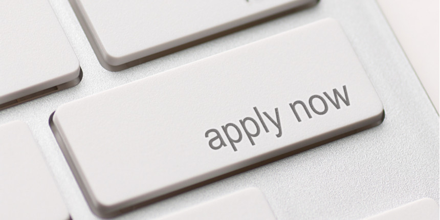 NLU Delhi admissions: AILET 2020 application form is now open, check here how to apply