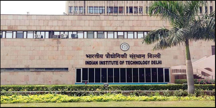 JEE Advanced 2020: IIT Delhi launches B.Tech in Materials Engineering