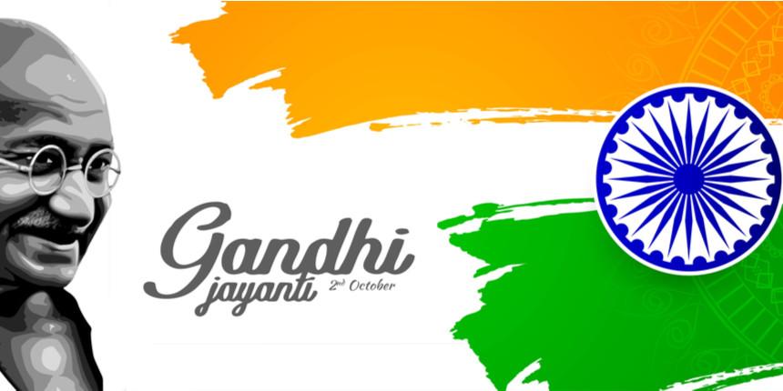 Gandhi Jayanti Quiz 2020: How much do you know?