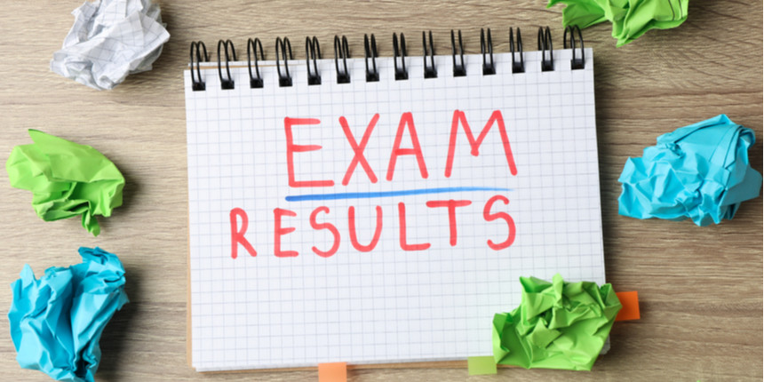 CBSE Class 10th compartment result 2020 Live Update; Check CBSE 10th result @cbseresults.nic.in