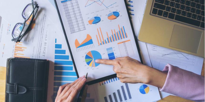Karnataka PGCET MBA Exam Analysis 2020 - Moderately difficult