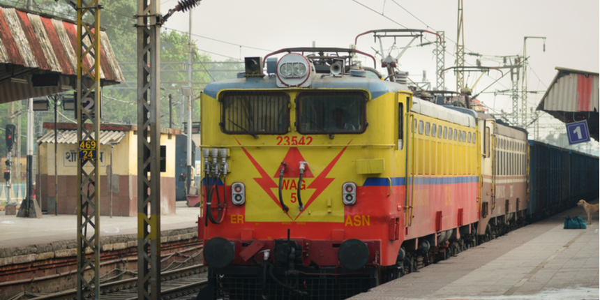 RRB NTPC Admit Card 2020 to be released soon at RRB regional websites; check details here