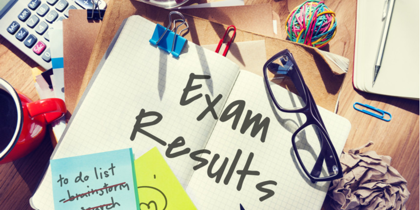 APJEE 2020 result announced at apdhte.nic.in; counselling from October 20