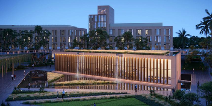 Bharti foundation joins Plaksha University to setup Innovation Park