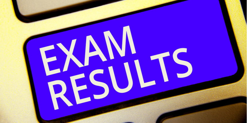 UP Board 10th, 12th Compartment result 2020 released; Check now @upmsp.edu.in