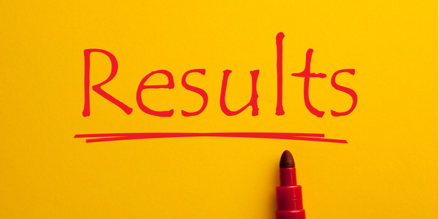 SBI Clerk 2020 prelims result  announced @sbi.co.in- check details here