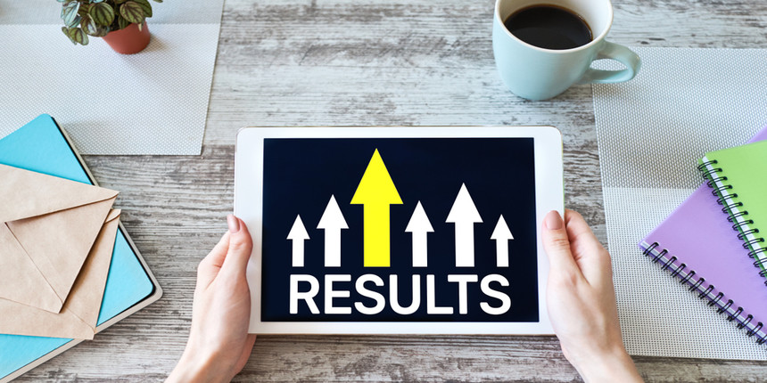 GPSC Prelims 2020 Additional Result Out @gpsc.gujarat.gov.in; 265 Candidates Qualified