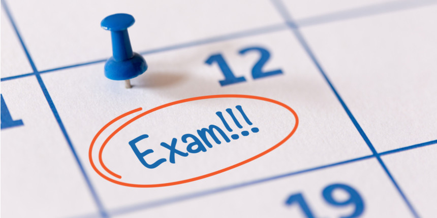 BPSSC SI Exam Date 2020 Announced; Check Details Here