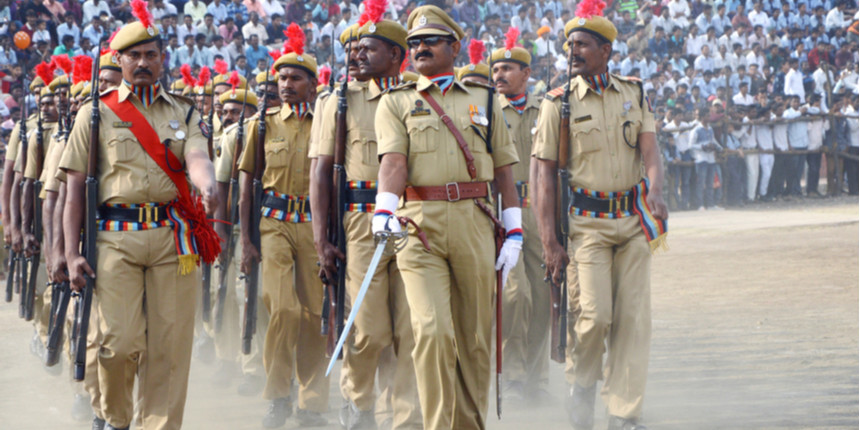 MP Police Constable Recruitment 2020-21: Apply For 4000 Posts @www.peb.mp.gov.in