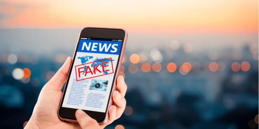 CBSE issues clarification regarding fake news about CTET 2020 exam dates
