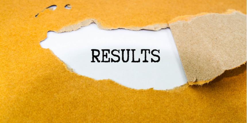 DHSE Kerala Plus Two SAY Result 2020 Declared; Check @keralaresults.nic.in