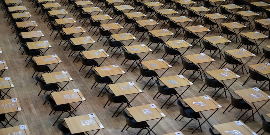 UPSC Civil Services 2020 Exam Day Coronavirus Guideline; Check Here