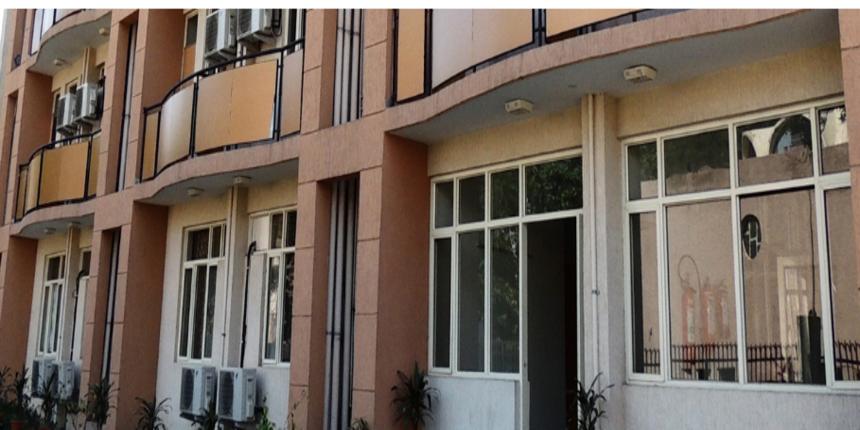 SGTB Khalsa College fourth cutoff 2020 released; check details here