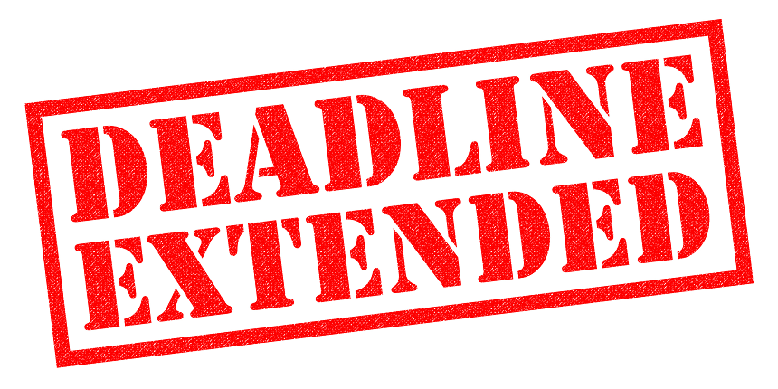 BASE 2020 application form last date extended; check here