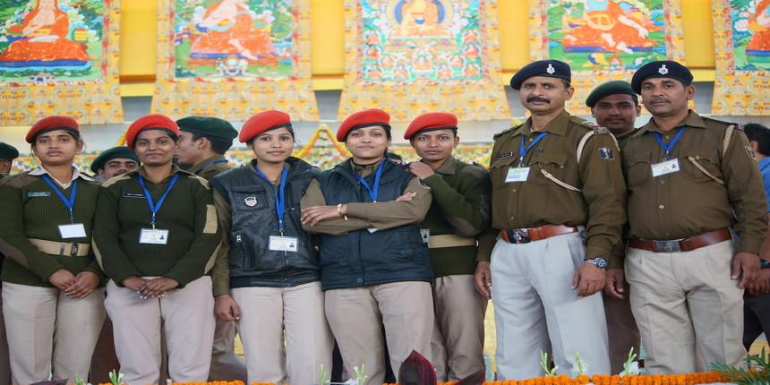 BPSSC Recruitment 2020; Bihar Police SI Comb. Mains Postponed, Check new dates