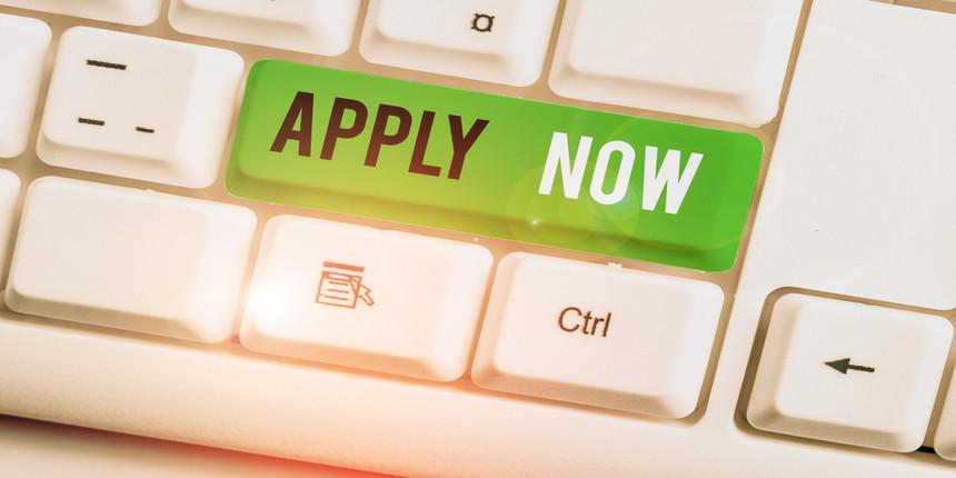 UPSC CSE 2020 Online Question Paper Representation Portal Activated; Apply till Oct. 11