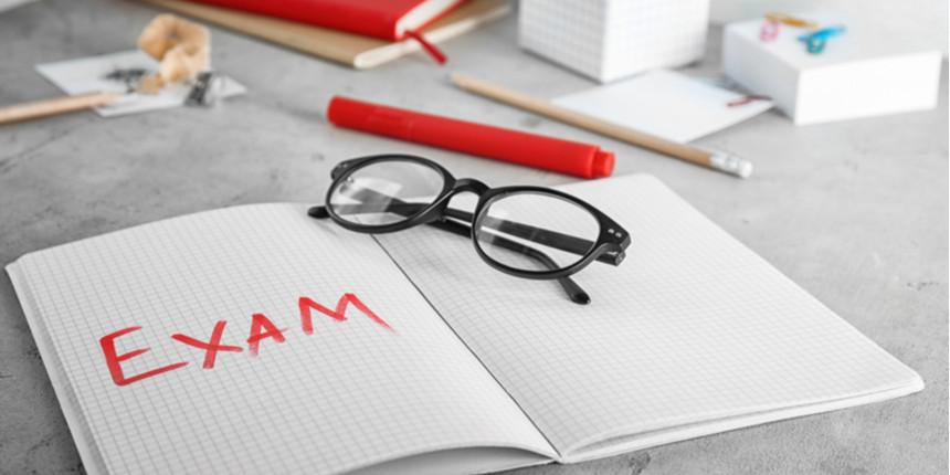 MAH B.HMCT CET 2020: Last minute preparation tips to crack the exam