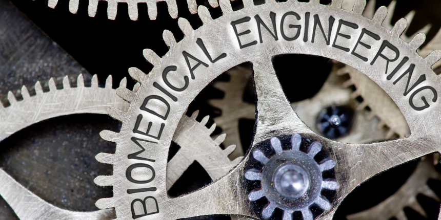 IIT Hyderabad launches new B.Tech programme in Biomedical Engineering