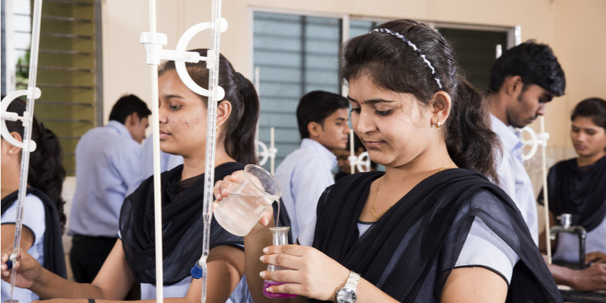 CBSE Compartment 10th & 12th Result 2020 to be declared soon; Check result date and time