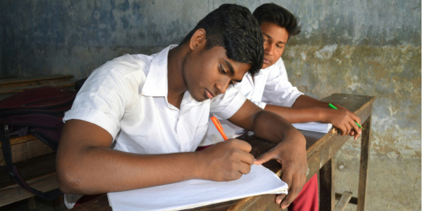 Odisha CPET for admission to PG courses to begin on Oct 12