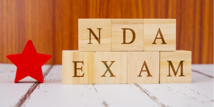 NDA Result 2020 Declared; Check NDA 1 & 2 Result @upsc.nic.in