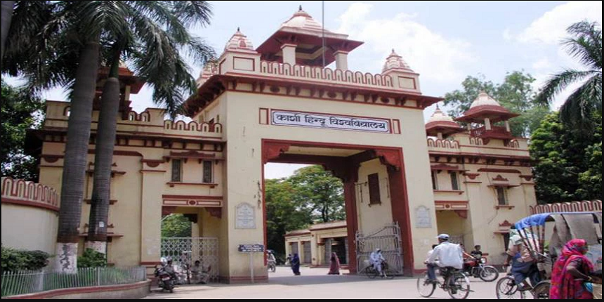 UGC Guidelines: BHU reopening in phases, CU Gujarat stays shut