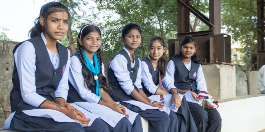 10,000 girls to benefit from 'Girls4Tech' programme in Jammu