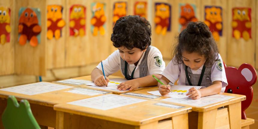 Budget 2020: Centre allocates Rs 99,300 crore for education