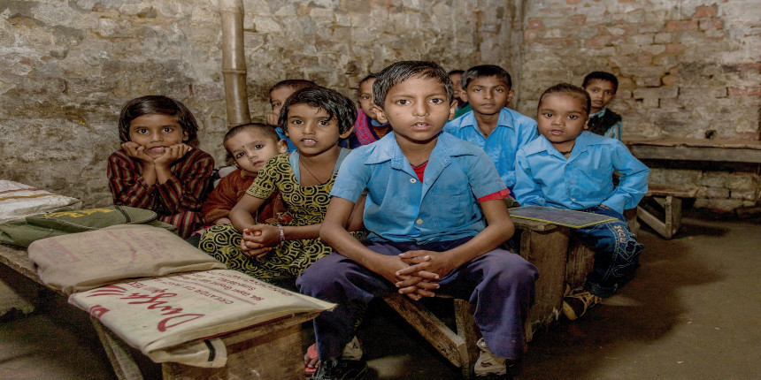 Union Budget 2020: Low outlay for SC and OBC education schemes again