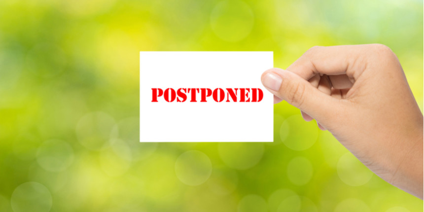 VTUEEE 2020 phase II postponed; application form still available