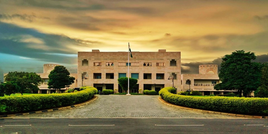ISB Hyderabad gets AMBA accreditation after IIM Calcutta and Indore