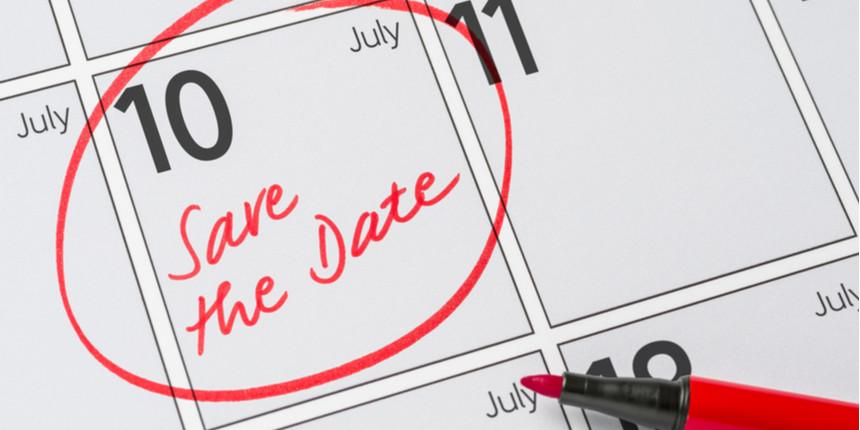 BSEAP announced Class 10 exam dates