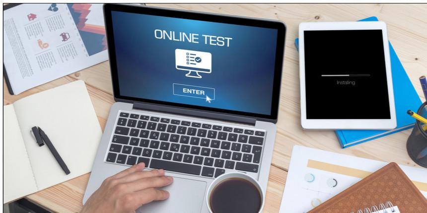 IPM Aptitude Test 2020 - IIM Rohtak to conduct exam through internet based assessment