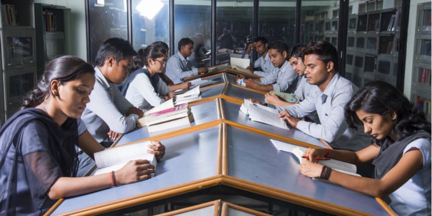 Lockdown 3: Telangana Class 12 examinations from June 3