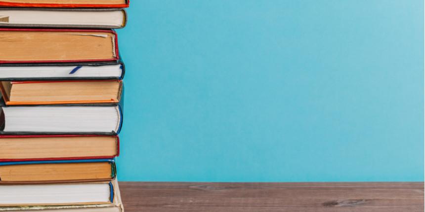 Jindal Global Business School- Check details about JSAT