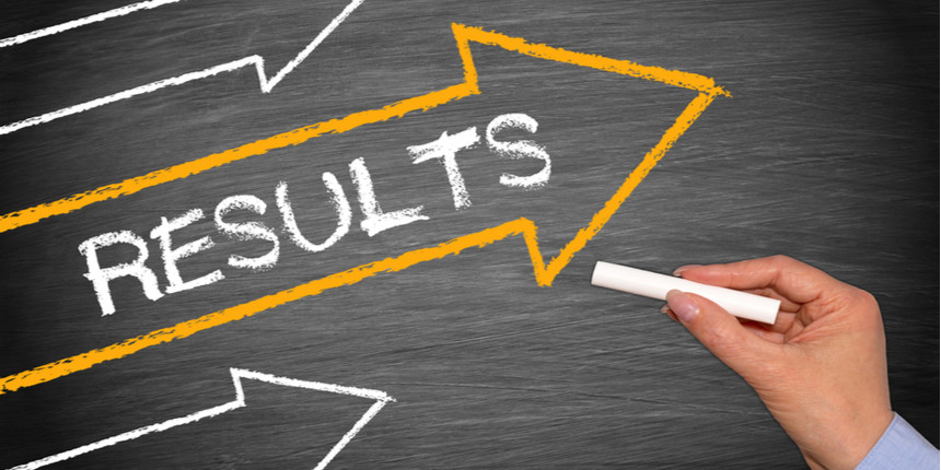 MIT eDAT 2020 Result Announced- Check Here