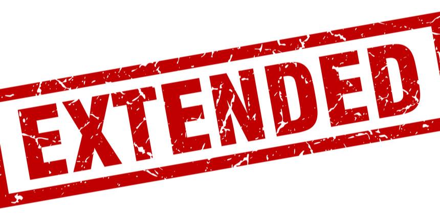 NTA extends UGC NET, CSIR NET 2020 registration date again