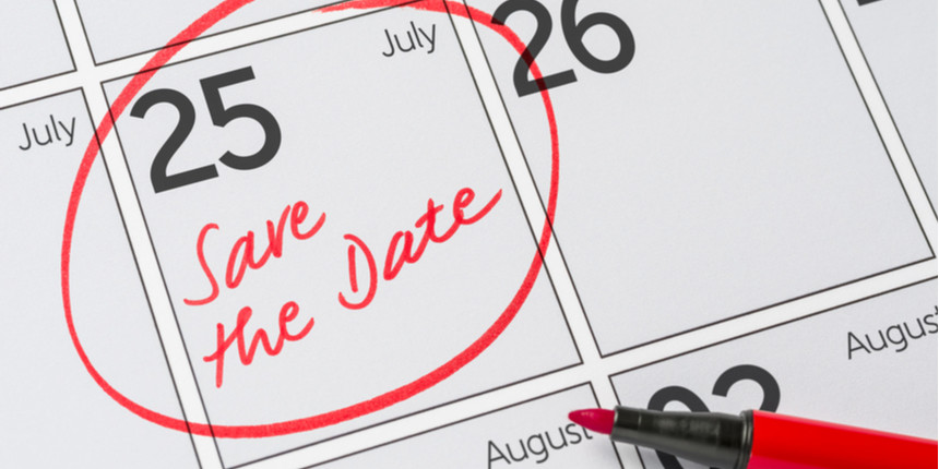 IPMAT 2020- IIM Indore annnounces new exam date