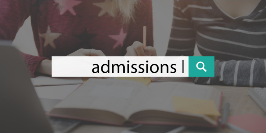 Sona School of Management commences admission process for MBA programme