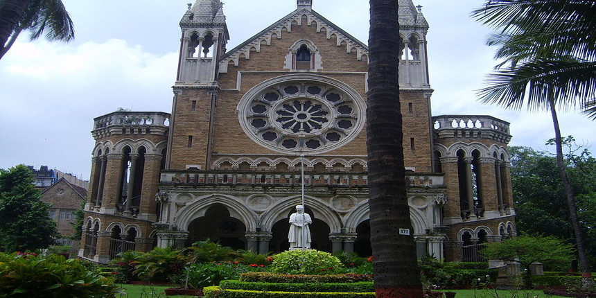 Maharashtra govt urges UGC to cancel final year exams this year