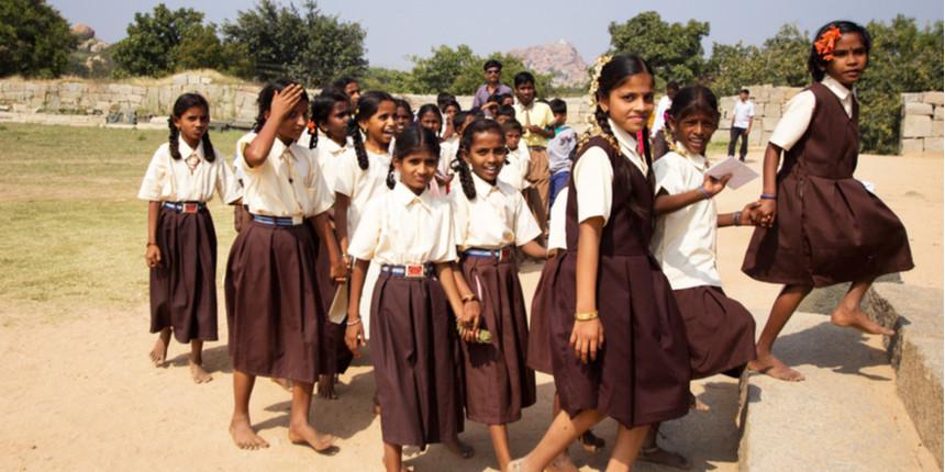 Karnataka Class 10 Exam to be held from June 25 to July 4; Check details here