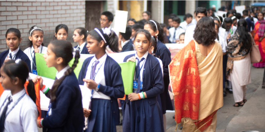 Revised West Bengal Class 12 Exam Dates Released; Check Here