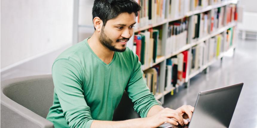Amazon launches virtual internship program for students